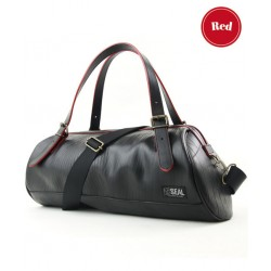 SEAL- Weekend Boston Bag (PS-012 - SSRD)