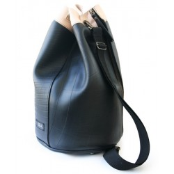 SEAL - Bucket Bag for Outgoing (PS-025 SCR)