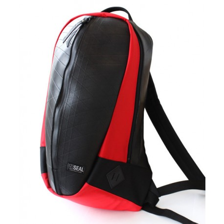 SEAL - Sporty Backpack (PS-034 SRD)