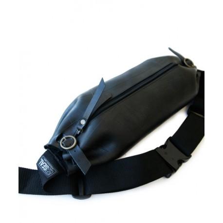 SEAL - Shoulder Bag for Everyday Goods (PS-022 SBK)