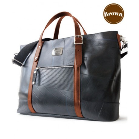 SEAL - Business Tote for Work (PS-036 SBW)