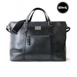 SEAL - Business Tote for Work (PS-036 SPB)