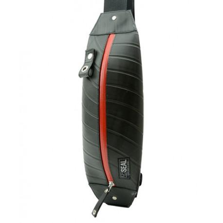 SEAL - Shoulder Bag for Everyday Goods (PS-037s SRD)
