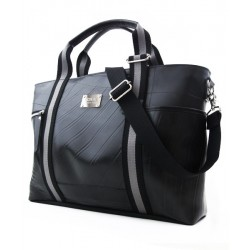 SEAL - Classy Business Tote for Work and Daily Use (PS-041 SBG)