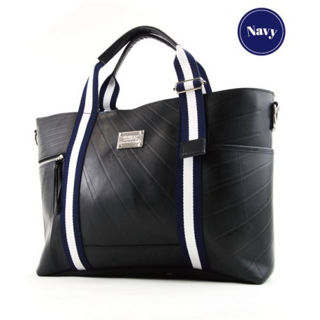SEAL - Classy Business Tote for Work and Daily Use (PS-041 SNW)