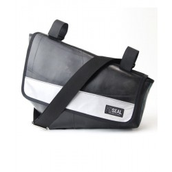 SEAL - Bicycle Shoulder Bag (PS-055 SBK)