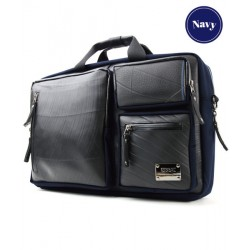 SEAL - Business Traveller Bag (PS-058 SBK)