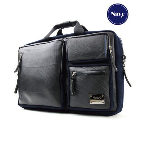 SEAL - Business Traveller Bag (PS-058 SBK)