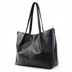 SEAL - Tote Bag for All-Time (PS-059 SBK)