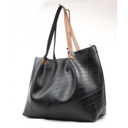 SEAL - Tote Bag for All-Time (PS-059 SBW)