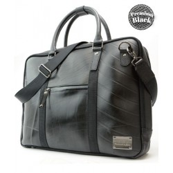 SEAL - Business Briefcase (PS-064 SPB)