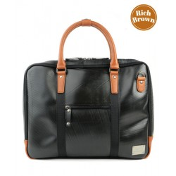 SEAL - Business Briefcase (PS-064 SRB)