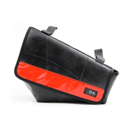SEAL - Bicycle Shoulder Bag (PS-055 SRD)